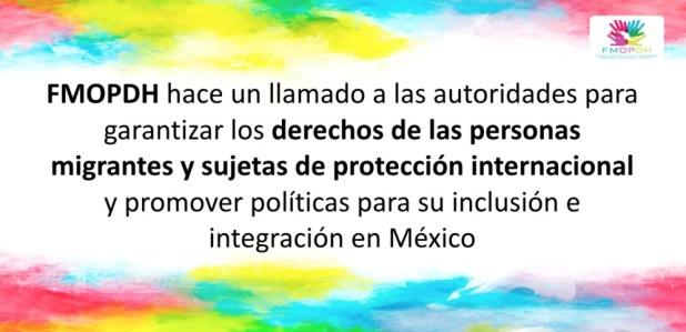 Asunto Derecho Violentado Autoridad Documento 72020SOBRE EL CASO DE DESPLAZAMIENTO FORZADO INTERNO DE FAMILIAS INDÍGENAS TSOTSILES.
